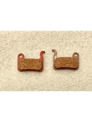 Brake Pads For Beach Cruiser