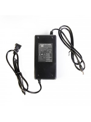 36V lithium Battery Charger for city bike
