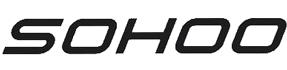 SOHOO E-bikes